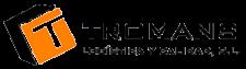 logo_tromans_cabecera_1